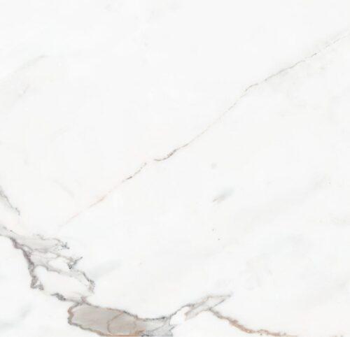 Calacatta Dorado Matte 24 x 24
