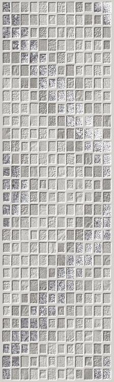 Elevation Grey Acustic 11.50 x 39.50