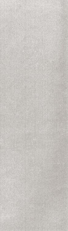 Elevation Grey Wall 11.50 x 39.50