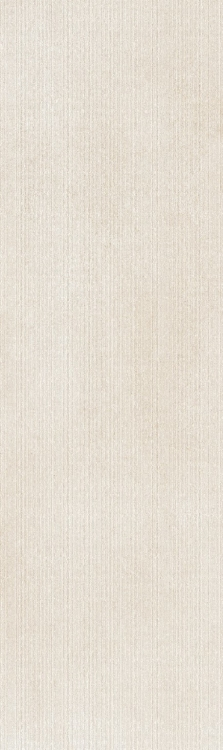 Elevation Sand Wall 11.50 x 39.50