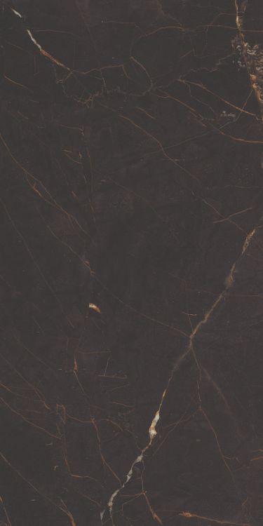 Galaxia Black Matte 12 x 24