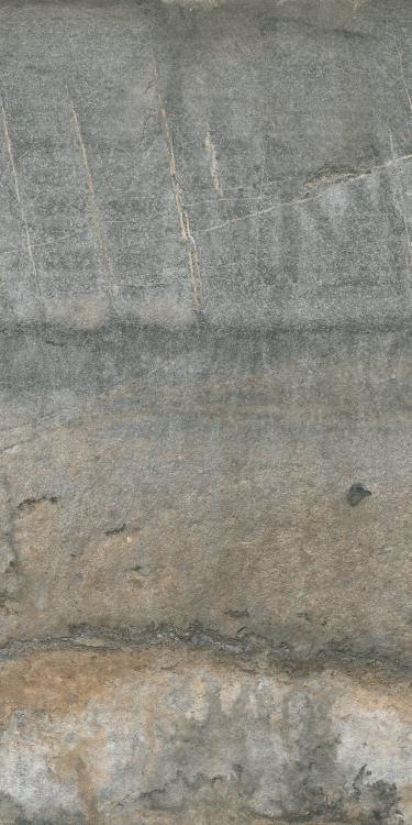 HCL Climb 5 - Gray 12 x 24
