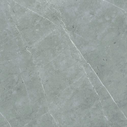 Lava Natural Grey Matte 24 x 24