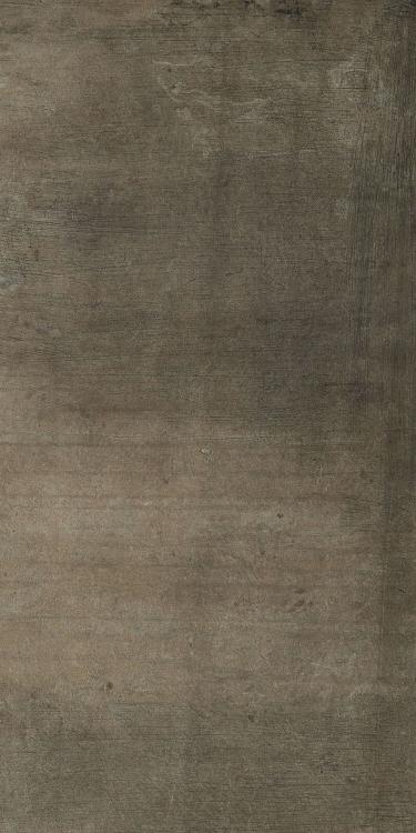 Matieres Brun 12 x 24