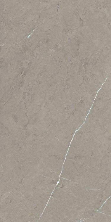 Mountain Grey Matte 12 x 24