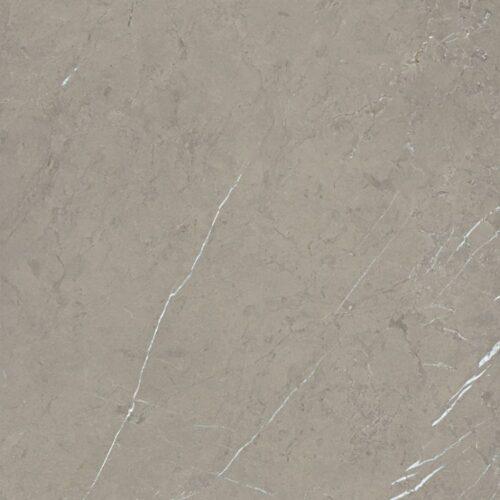 Mountain Grey Matte 24 x 24