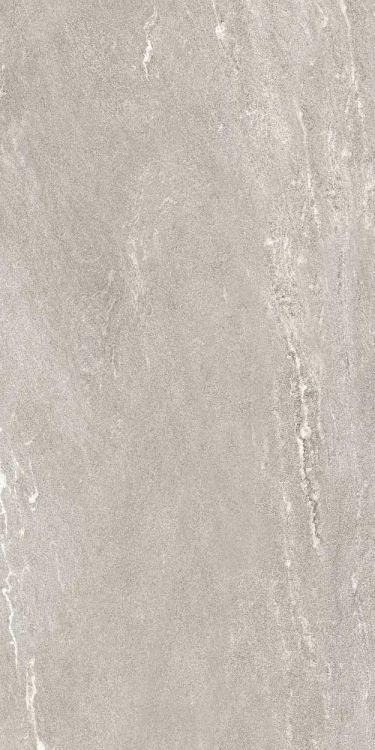 Waystone Pearl 12 x 24