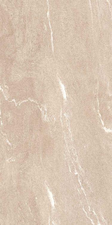 Waystone Sand 12 x 24