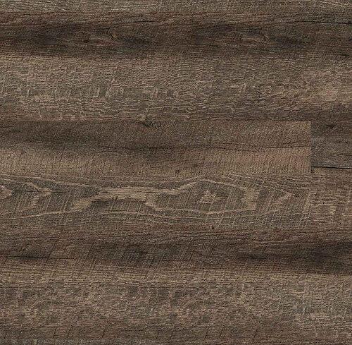 Big Cypress Collection REBC62101
