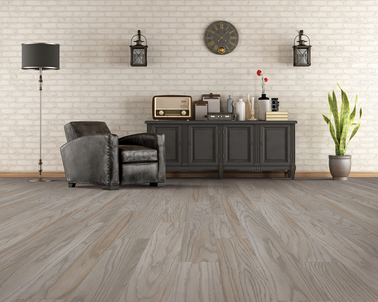 You are currently viewing Flooring Trends 2021